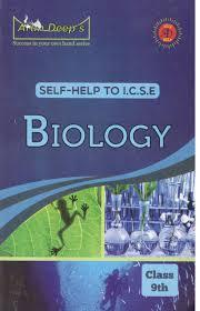 best online bookstore in india 2017 raajkart com biology and
