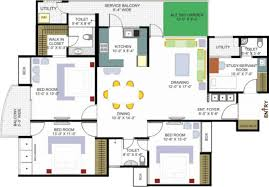 home design alternatives best 25 narrow house plans ideas on small open floor