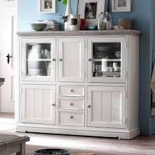 Wohnzimmerschrank In Eiche Unglaublich Hochglanz Möbilia De Ikea Poco Englisch Zu Verschenken