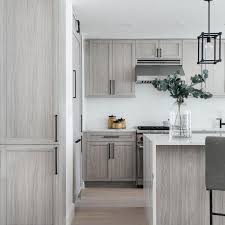 white washed kitchen cabinet pictures the 15 best instagrams for kitchen inspiration