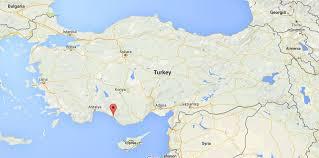 ankara on world map where is alanya on map turkey world easy guides