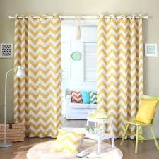 Double Panel Shower Curtains Gray And White Striped Curtains Gray And White Striped Curtains