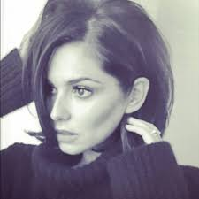 what s a bob hairstyle bob hairstyles the best celebrity bobs to inspire your hairdo