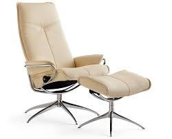 fauteuil stresless stressless city chair