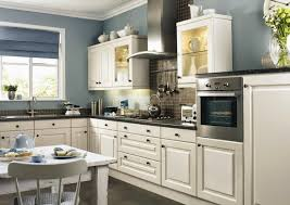 painting ideas for kitchen walls contrasting kitchen wall colors 15 cool color ideas