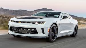 camaro zl1 colors 2019 chevrolet camaro colors z28 petalmist com