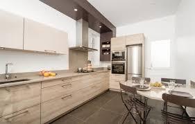 amenagement cuisine espace reduit charmant amenagement cuisine espace reduit 3 pensez aux niches de