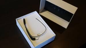 google glass prescription lenses to arrive soon androidheadlines com