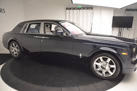 roll royce wraith on rims 2011 rolls royce phantom stock r386a for sale near greenwich ct