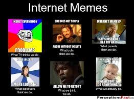 Exles Of Internet Memes - internet meme timeline 28 images la gouvernance de l x2019