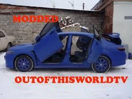 modified toyota camry toyota camry modified modded car stuff air suspension