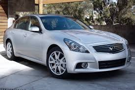 lexus is vs acura tl vs infiniti g37 2010 infiniti g37 sedan warning reviews top 10 problems