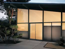 Cheap Blinds For Sliding Glass Doors by Blinds Shades U0026 Shutters For Sliding Glass Doors American