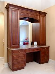 Wood Bathroom Cabinet by Kitchen Cabinets U0026 Bathroom Vanity Cabinets Advanced Cabinets
