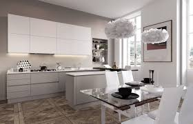 Cucine Febal Moderne Prezzi by Stunning Cucine Moderne Con Isola Prezzi Photos Home Ideas