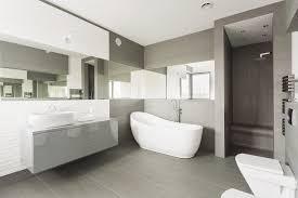 tips for bathroom renovations blogbeen