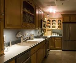 traditional kitchen designs 2014 caruba info