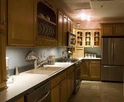 Small Rustic Kitchen Ideas Traditional Kitchen Designs 2014 Caruba Info