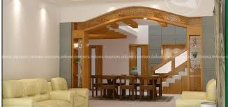 kerala homes interior design photos wizard archives home interiors