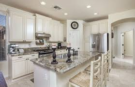 pictures of kitchen with white cabinets antique white kitchen cabinets design photos designing idea