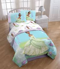 some princess bedroom set that worth to make effort kid room