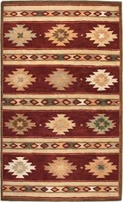 Area Rugs Southwest Design Coffee Tables Navajo Runner Rug Southwestern Rugs Cheap