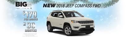 dark blue jeep naperville chrysler jeep dodge ram new u0026 used car dealership