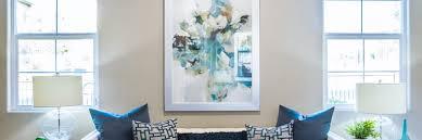 popular home decor blogs 5 great home decor blogs hedgeapple