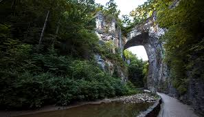 Pennsylvania natural attractions images Discover eight natural wonders of virginia jpg