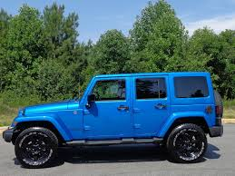 baby blue jeep wrangler jeep wrangler unlimited hydro blue my gallery and articles directory