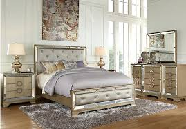 Bedroom Furniture Sets Cheap Uk Silver Bedroom Furniture Sets Uk Silver Bedroom Furniture Sets