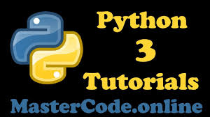 online tutorial of python python tutorial history of the python programming language youtube