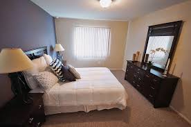 Walmart Bedroom Furniture Walmart Bedroom Furniture Home Improvement And Decoration Ideas