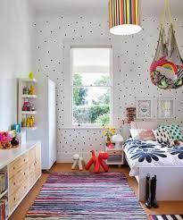 chambre enfant papier peint papier peint chambre fille papier peint chambre fille papier peint