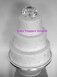 38 best wedding cake images on pinterest cake stands cake