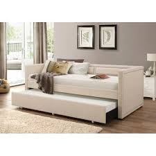 377 best daybed images on pinterest daybeds day bed and daybed