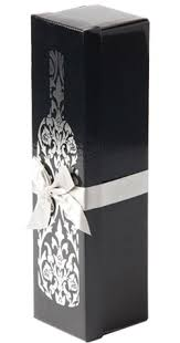 wine gift boxes silver wine gift box south wine specialists