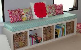 bench bookshelf best solutions of bookcase with bench with bookcase bench and