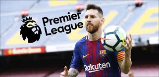 spielt barcelona künftig in der premier league fussball heute at