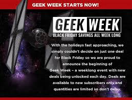 best anime black friday deals 2017 geek fuel black friday deal 3 free steam games hello subscription