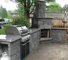 47 best backyard bbq images on pinterest backyard ideas patio