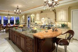 large kitchen island for sale large kitchens with islands big kitchen islands large kitchen island