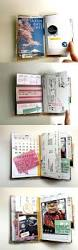 Couverture Album Photo Scrapbooking Top 25 Best Album Ideas On Pinterest Scrapbook Travel