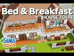 Sims Freeplay House Floor Plans 13 Best Sims Freeplay Houses Images On Pinterest House Ideas