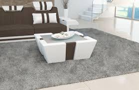 Wohnzimmertisch Led Beleuchtung Sofas U0026 Ledersofas Vadano Couch Wohnlandschaften
