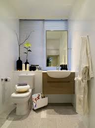 on suite bathroom ideas ensuite bathroom designs small ensuite bathroom design ideas