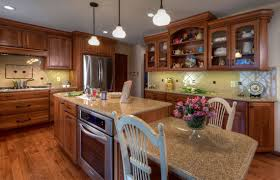 table height kitchen island 16 outstanding kitchen islands with tables attached snapshot idea