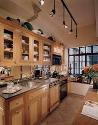 kitchen ideas with maple cabinets chicago modern kitchen design maple cabinets white counterops