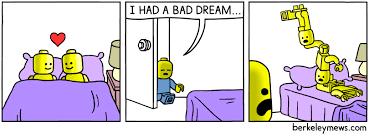 Sex Meme Comics - lego sex meme by mustafatopi memedroid