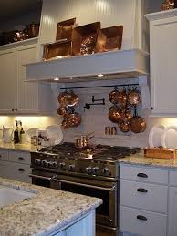 copper decor accents 4576 best copper no pin limits images on pinterest cooking ware